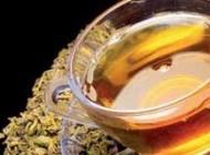 چند گیاه مفید برای درمان التهاب کبدی