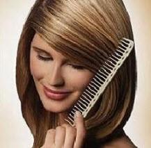 اشتباهات و افسانه هایی غلط درمورد موها