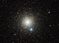 ضرر های نمک سر به کهکشانها کشید