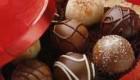 در رژیم خود شکلات و شیرینی قرار دهید