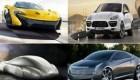تولید خودرو کم هزینه و با سرعت عالی