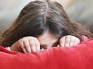 کشف محل اضطراب و وحشت در کدام قسمت مغز