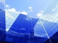 استفاده از شیشههای خود پاكشونده در زمینههای مختلف