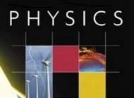 نقش و کاربرد فیزیک