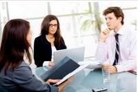 تکنیکهای مصاحبه را بیاموزید و از اشتباهات استخدام جلوگیری کنید