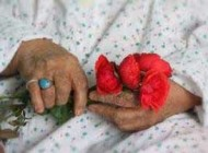 سطوح پایین ویتامین D = افزایش مرگ در سالمندان