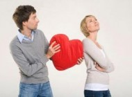 فرمول مجذوب كردن دوباره همسر برای آشتی کردن