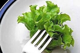 میتوانید برای لاغر شدن از گزینههای گیاهی کمک بگیرید