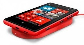 خبر جنجالی نصب برنامه سرعت سنج در N95