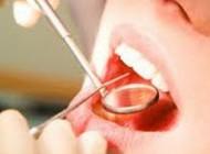 چگونه در دندان پزشکی عفونت را کنترل کنیم