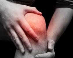 آیا از ساییدگی مفصل رنج میبرید؟