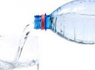 رژیم آب یکی از جدیدترین روشها برای آب کردن چربیها