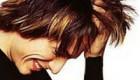 چند نکته برای داشتن موهای زیبا