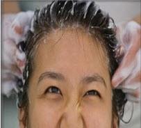 آیا ماساژ دادن پوست تاثیری در طاسی دارد