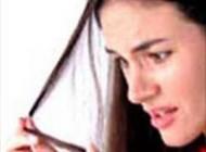 عملیات هایی در راستای سلامت موها