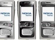 اگر گوشی n91 این ترفند ها را یاد بگیرید