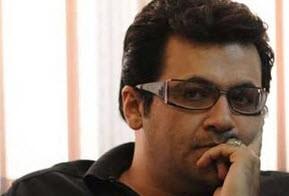 بیوگرافی و مصاحبه با شهرام عبدلی