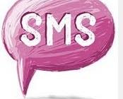 بهترین پیامک های شکلک دار (4)