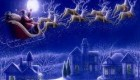 اس ام اس تبریک کریسمس (1)