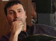 نگاهی به زندگینامه ی حمید فرخ نژاد