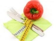 اینگونه دچار کاهش وزن شوید