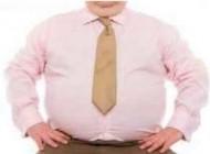 در چهل سالگی دچار افزایش ناگهانی دور کمر نشوید