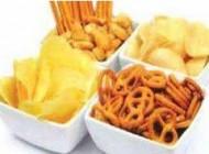 خوراکی هایی که میتواند اعتیادآور باشد