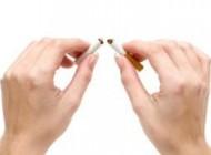 با این روش سیگار را در 6 هفته کنار بگذارید