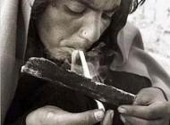 تاثیر بد سیگار بر روی دهان و دندانتان
