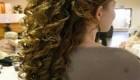 ماسک های طبیعی برای تقویت موهایتان