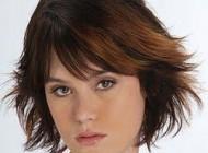 باورهای غلط در مورد پرپشت شدن مو