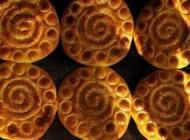 کلوچه سنتی مخصوص عید فطر تهیه کنید