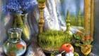 قشنگ ترین اس ام اس های عید نوروز (9)