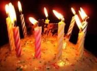قشنگ ترین اس ام اس های تبریک تولد (7)