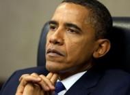 نامه جالب و عاشقانه اوباما به دوست دختر رفیق خود (عکس)