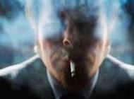باورهای بسیار اشتباه درمورد سیگار و مضرات آن