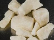 اطلاعات مهم درباره خطرات کوکائین و کراک که نمیدانید