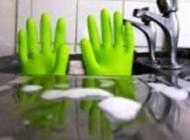 دهان شویه و کاربرد آن در نظافت خانه
