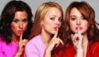 خانم ها دارای  ظاهری دل فریب برای جذب همسرتان  باشید