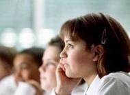 مهمترین موضوع در آموزش رفتارهای پرخطر