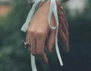 آیا گره های کور زناشویی را میشناسید