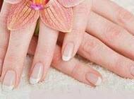 راه درمان با عارضه پوسته پوسته شدن ناخن ها