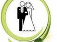اصالت خانوادگی در امر ازدواج چقدر مهم است