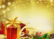 پیامک مخصوص کریسمس (2)
