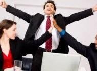 نحوه انتخاب و پذیرش شغل مناسب برای شما