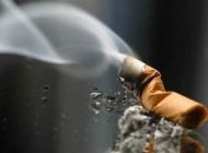نوعی مواد غذایی که وابستگی به سیگار را کاهش می دهد