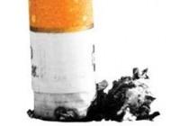 چگونگی ترک دادن شوهرتان از سیگار