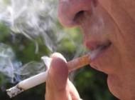 آشنایی با چگونگی تغذیه صحیح افراد سیگاری