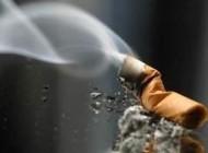سیگار را در یک ماه ترک کنید