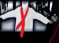 دلیل گرفتاری بیشتر دختران به ایدز